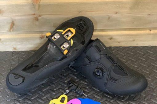 Waarom kiezen voor het optimaliseren van schoenplaatjes?